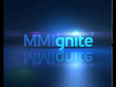 MMI Ignite logo animation 1